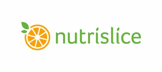 logo of nutrislice