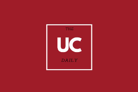 UC Daily